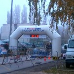 9.Intersport Balaton Maraton