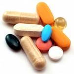Folytassuk az ismerkedést a vitaminokkal, étrendkiegészítőkkel