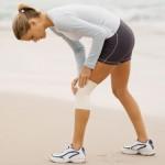 Előzd meg a problémát- térdfájdalmak