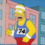 Bemelegítő edzés, lehetne egy tüdővel több?