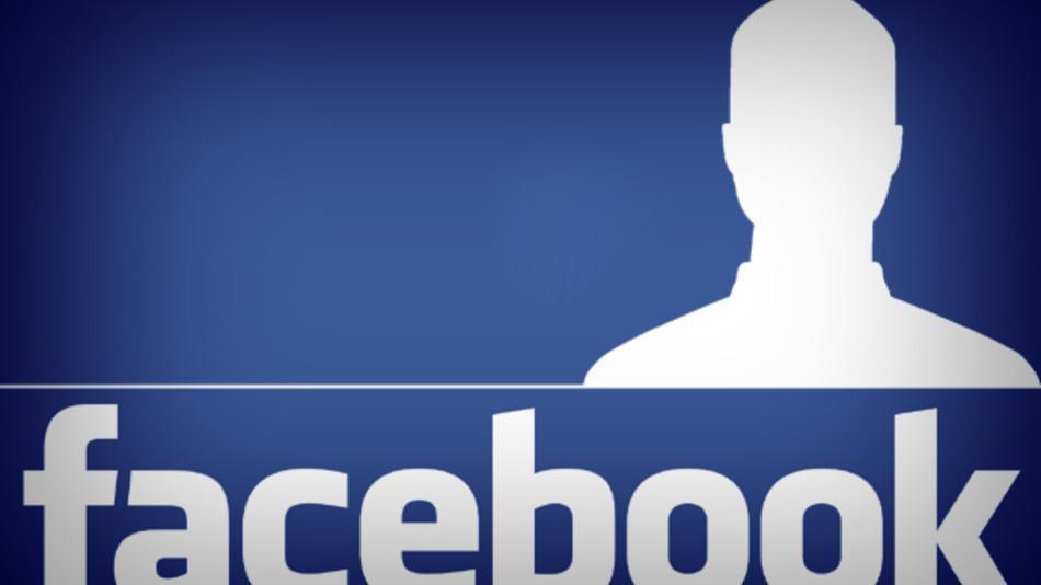 A Balatoni Életmód már a Facebookon is!