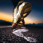 runner_footprint