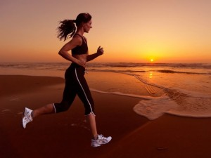 Tanuljunk meg futni – kezdőlépéseink