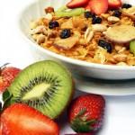 Granola_fruit_cereal
