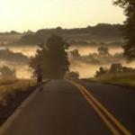 Ködös reggelek, egyre később kelő nap jellemzi az őszt
