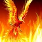 Főnix-Phoenix
