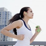 woman-running-music-400x400