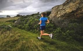 Kapcsolj amíg futsz