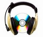 Musik – die Leistungsmotivation