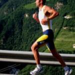 running-marathon-11-208x300