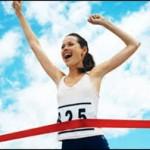 Visszatekintő – verseny a komfortzónán túl