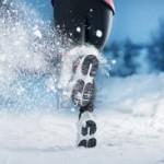 Óvatosan a hóban futással!