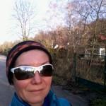 Ragyogó napsütés, kell a sport-napszemüveg