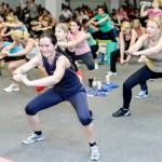 Alakreform edzés Győr