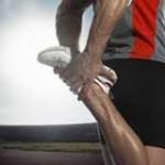 A sportoló csodaszerei