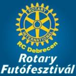 rotaryfutofeszt_FB_avatar-01