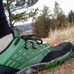 Terepfutás – komplett edzéssel
