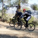 mtb-mountainbike-biketouren-2008-7-360-270