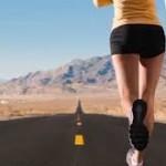Mindig Te döntesz, tovább futsz, vagy sem? Ha könnyű lenne, mindenki ezt csinálná. Nehéz. De célba érsz ha akarod!