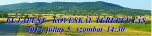 koveskal_cim