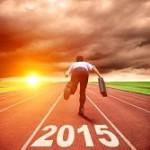 Minden kezdet nehéz – kezdjük el az évet!
