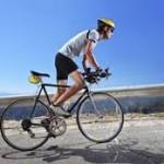 Tour de  Zalakaros – avagy bicajos túra-verseny  a Kis-Balatonnál