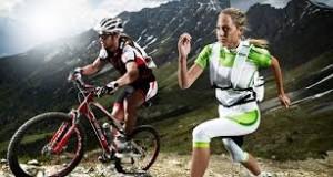 Állóképesség, izomzat, fejlett keringési rendszer, edzett szív és tüdő. Mindezt rendszeres edzéssel érheted el.