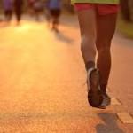 Kemény menet – nyáresti felkészülés a félmaratonra