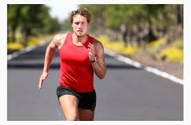A nehezebb út, de ezzel jutsz a célba: sportolj, fuss, ahogy csak a lábad bírja :-)