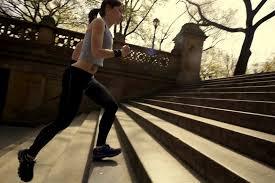lépcs