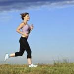 Hajnali ébredés – futás önmagadért