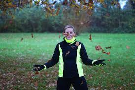 A futás szellemi kikapcsolódást is jelentsen a fizikai mozgás mellett. töltődjön fel a lelked is!