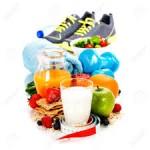 Sport és az étkezés