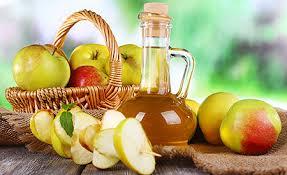 Almaecetes vagy citromos víz reggel, beindítja az anyagcserédet