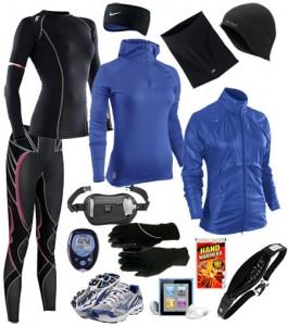 winter_running_gear_