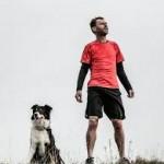 Görbe tükör a félmaratoni felkészülés jegyében