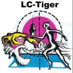 lc-tiger-stinatz