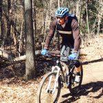 earth-wind-rider-longsleeve-wool-cycling-jersey07