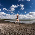 woman-running-cracked-desert_0