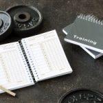 Trainingstagebuch-als-Geschenk-für-Sportler